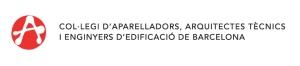 caateeb_bandera