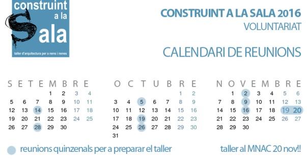 calas16-calendari2016