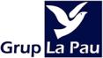 lapau-logo