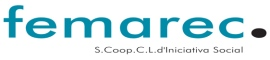 Logo FEMAREC
