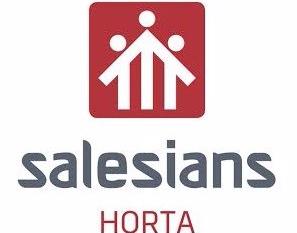 logo-salecians.jpg