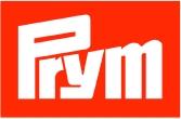 LogoPRYM