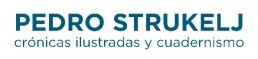 PedroStrukelj_logo