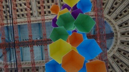 calas_2007_escultura_foto jaume orpinell (16)