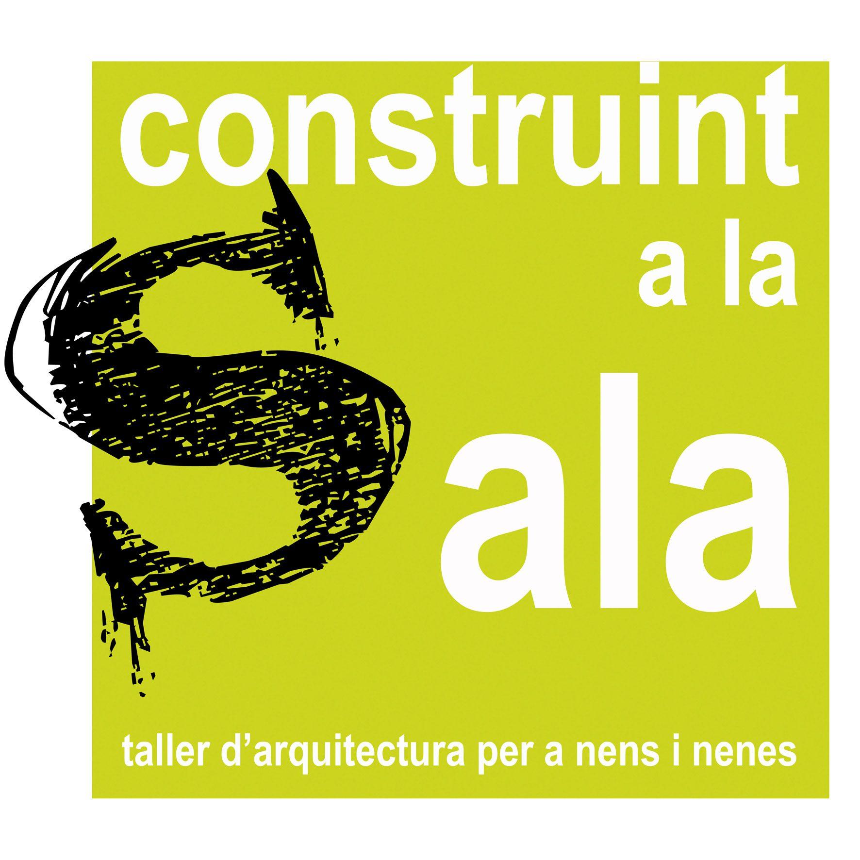 CONSTRUINT A LA SALA