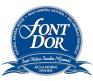 logo_fontdor.jpg