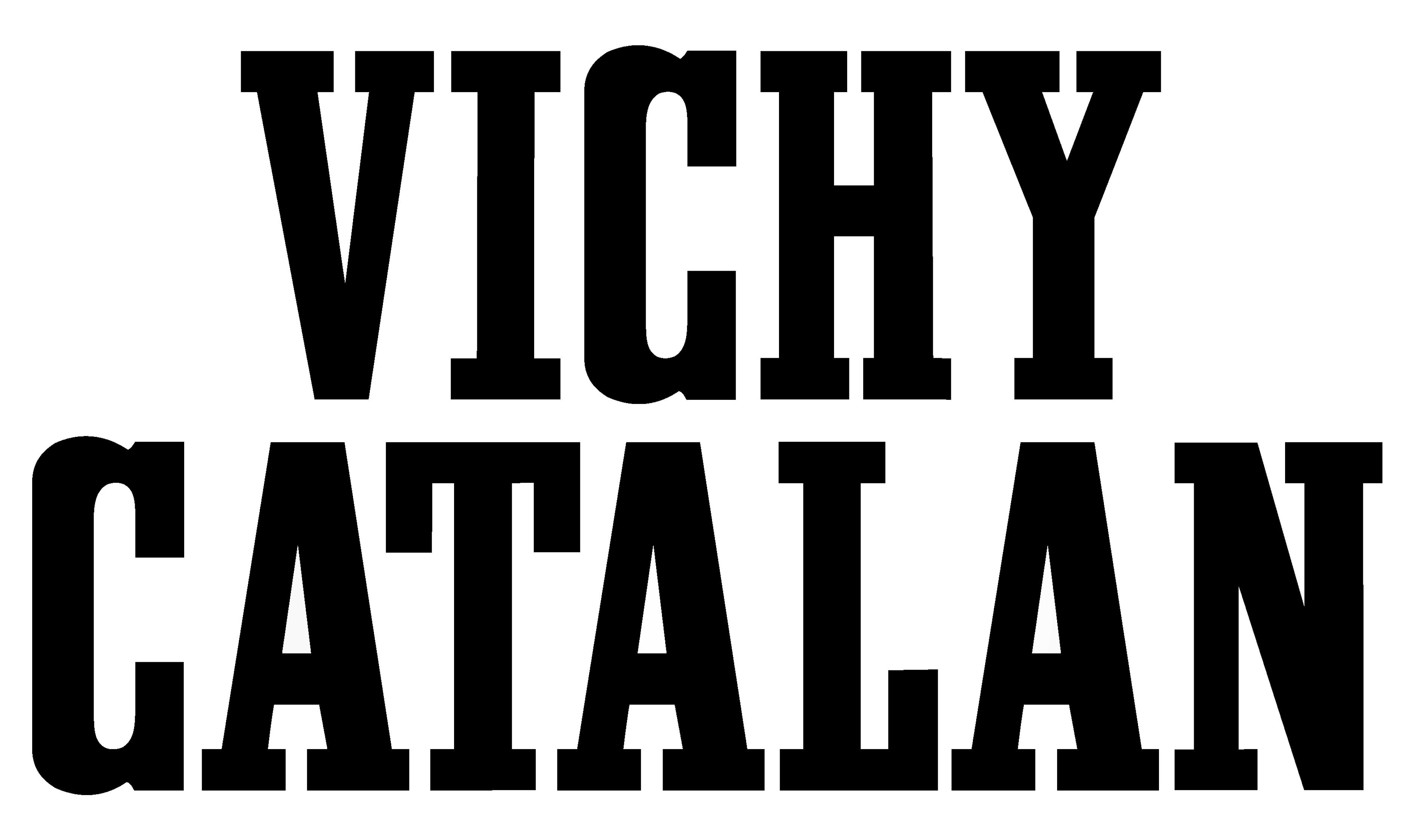Logo_VichyCatalan