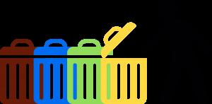 reciclatge-domèstic-300x147