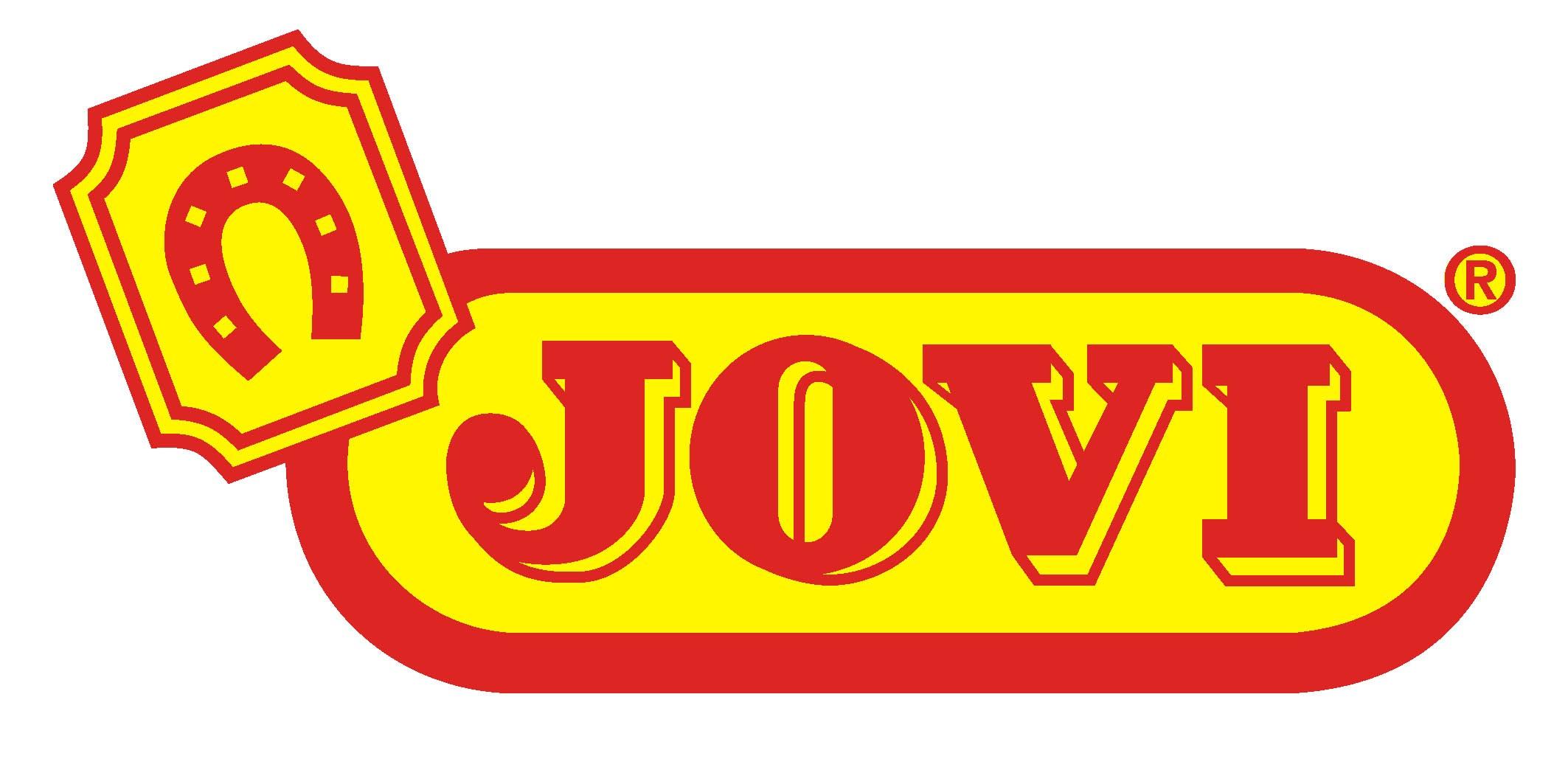 Logo Jovi JPEG
