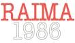 logo RAIMA.jpg