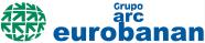 eurobanan