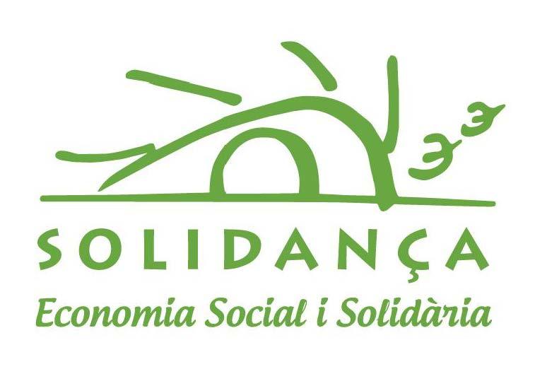 logo solidança