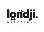 Logo_Londji